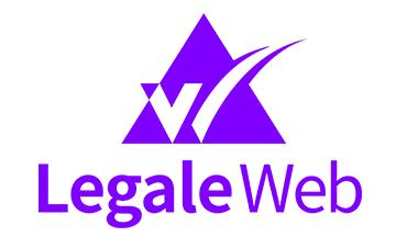 Legale Web
